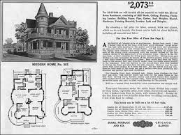 queen anne victorian house plans luxury style authentic gothic exceptional with turrets