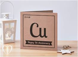 1st anniversary gift ideas for him new awesome 1st wedding anniversary gifts for him