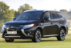 2018 mitsubishi asx interior. exellent interior decent power output throughout 2018 mitsubishi asx interior