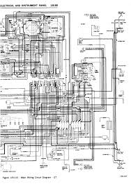 fuse box for vauxhall zafira wiring library Light Switch Wiring Diagram at Autowatch 446rli Wiring Diagram