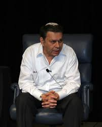 dr eliyahu m goldratt foundation foundation theory of  dr eliyahu m goldratt foundation foundation theory of constraints focus