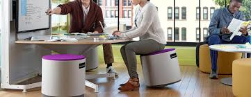 office meeting pictures. Wonderful Office Office Meeting Rooms Workspace Gallery Image Intended Pictures