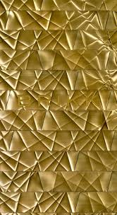 Gold iPhone Wallpapers - Wallpaper Cave
