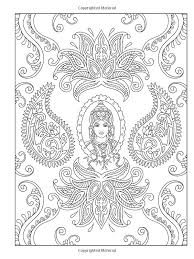 Small Picture 147 best Coloring Pages images on Pinterest Coloring books