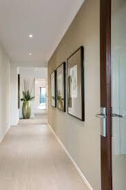 Decorating Neat Hallway Decorating Ideas Of Simple Stylish Dream