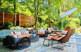 best fabric for patio furniture