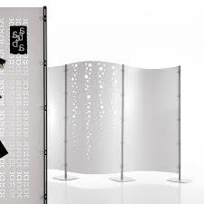 office display cases. Office Display Cases. Arianna Cases