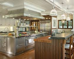 ... Spectacular Large Kitchen Designs Also Inspirational Home Decorating  with Large Kitchen Designs ...
