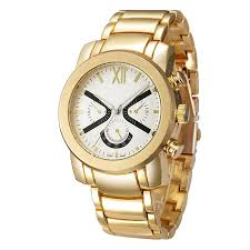 Big Face Designer Watches Casual Womens Mens Watches With Big Face Roman Numerals Big Face Dial White Gold Stainless Steel Royal Oak Wristwatch Designer Watches Lady Online