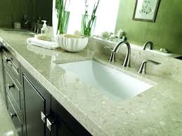 amazing solid surface bathroom countertops 7 best images on bathroom accents brown solid surface bathroom and