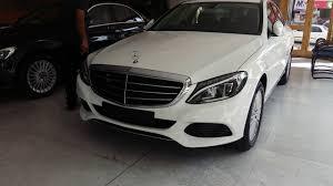 156 clifton near do talwaar roundabout, karachi, pakistan. Mercedes Benz Showroom Islamabad Visit Youtube