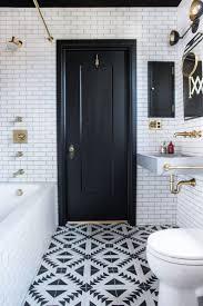 bathroom design layout ideas. Full Size Of Bathroom:modern Bathroom Design Small Redo Ideas Layout Large U