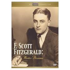 winter dreams essay fitzgerald rutgers application essay f scott