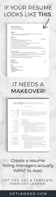 Beautiful Make A Resume Online Fast Gallery Entry Level Resume