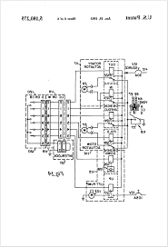 jlg 2032e2 wiring diagram explore wiring diagram on the net • jlg n40e wiring diagram explore wiring diagram on the net u2022 rh bodyblendz store jlg 800aj jlg 1350sjp