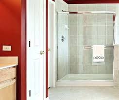 convert shower to bathtub how to convert a garden tub into a shower tub to shower