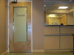 Office glass door designs Framed Glass Plain Office Glass Door Designs Design Decorating 724193 For 36581 Omgyessmileinfo Office Magnificent Office Glass Door Designs Design Decorating