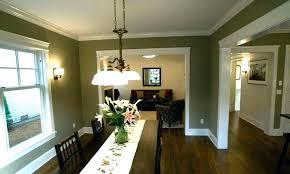 paint colors for living room dining room combo turistite com
