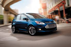 2018 ford updates.  2018 full size of uncategorized2018 ford c max energi prices auto car update  2018  on ford updates
