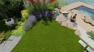 Garden Design Video Living Garden Exotic Garden Design Thailand Style