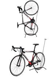 Bicycle Wheel Display Stand FUJIX Rakuten Global Market Velo line VeRO line for road bike 49