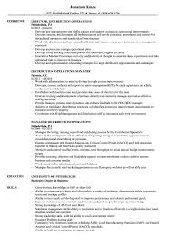 Fantastic Resume Extracurricular Activities Example Gallery