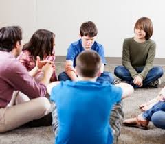 Try These 5 Great Activities With Your Social Skills Group (Adolescents/ Teens)