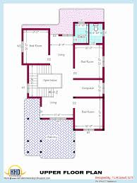 1000 sq ft house plans 2 bedroom indian style 3 bedroom house plans 1200 sq ft
