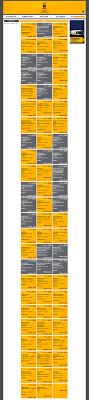 O Ton Charts 1 Live Schauplatz Langenfeld Competitors Revenue And Employees