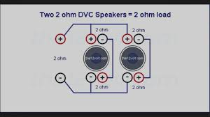 kicker l7 wiring diagram wiring library awesome kicker wiring diagram solo baric l7 10 circuit bass station outstanding