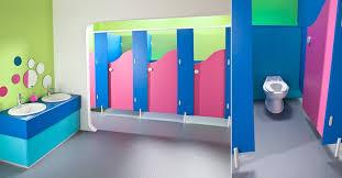 preschool bathroom design. Contemporary Preschool Bathroom For Pin By Nilambari On PRESCHOOL AREA Pinterest Design I