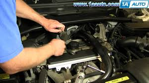 how to install replace ignition coil volvo xc90 2 5t 1aauto com how to install replace ignition coil volvo xc90 2 5t 1aauto com