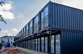 container office shipping container office shipping. containerville londonu0027s shipping container office space