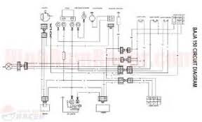 chinese cc atv wiring diagram chinese image 110cc atv electrical diagram images cdi coil kill switch 50cc on chinese 200cc atv wiring diagram