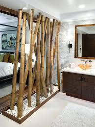 oriental bathroom decor unique oriental bathroom ideas bathroom decor interior define maxwell oriental asian bathroom accessories oriental bathroom decor