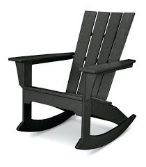 rocker chair reviews black rocking outdoor