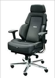 Walmart office chair Covers Walmart Office Chairs Office Chair Features Black Office Chairs Walmart Office Chair Back Support Cbodancecom Walmart Office Chairs Office Chair Features Black Office Chairs