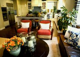 Centre Table Design Ideas Center Table Decoration Ideas In Living Room Home And Garden