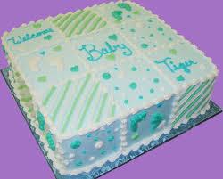 All Cakes   Sugar Showcase & Pearls ... Adamdwight.com