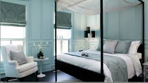 black white and blue bedroom black white and blue bedroom black white and blue bedroom black black blue bedroom