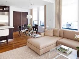 colors for a home office. fine for browse living space by color and colors for a home office l