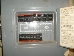 federal pacific fuse box electrical drawing wiring diagram \u2022 federal pacific fuse box federal pacific panels rh biggerpockets com are federal pacific fuse boxes safe federal pacific electric box