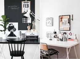 inspiring home office decoration. home office decor inspiration photoshop graphic design inspiring decoration