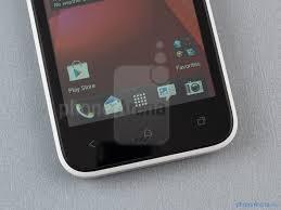 HTC Desire 200 Review - PhoneArena