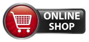 Image result for shop online button