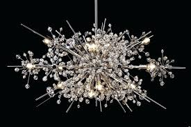metropolitan lighting fixture chandelier lights chandeliers metropolitan lighting fixture 6 light crystal chandelier