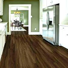 armstrong vinyl plank flooring reviews vinyl plank flooring reviews full size of cork tile floor cleaner armstrong vinyl plank