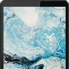 <b>Lenovo Tab M8</b> (FHD)   139 факторов