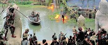 apocalypse now movie review film summary roger ebert apocalypse now