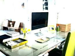 ways to decorate office. Decorating Your Office Cubicle At Work Cheap Ways To Decorate